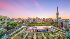 名古屋市のラグジュアリーに滞在できる高級ホテル7選!記念日利用にもおすすめ