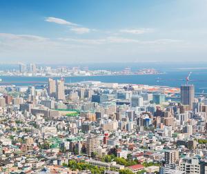 【兵庫】神戸市のラグジュアリーに滞在できる高級ホテル10選!記念日利用にもおすすめ