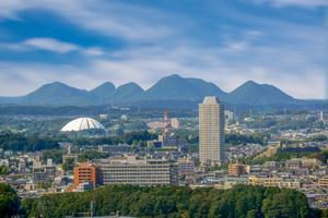 【宮城】仙台市のラグジュアリーに滞在できる高級ホテル7選!記念日利用にもおすすめ