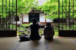 【富山】五箇山温泉で宿泊したいおすすめの旅館5選!気軽に泊まれるリーズナブルな宿から高級旅館まで