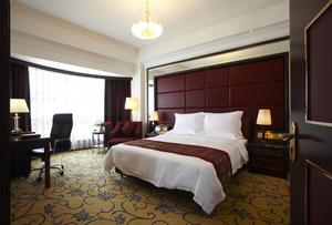 北海道のラグジュアリーに滞在できる高級ホテル30選!記念日利用にもおすすめ