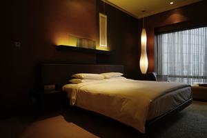 長崎市周辺のラグジュアリーに滞在できる高級ホテル9選!記念日利用にもおすすめ