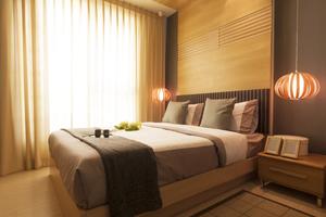 鹿児島でランキング上位のホテル!楽しい旅はホテル選びから
