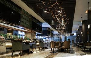 新潟市周辺のラグジュアリーに滞在できる高級ホテル5選!記念日利用にもおすすめ