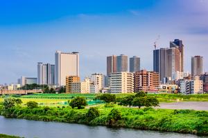 川崎でカップル利用におすすめのホテル12選!記念日プランやお得に泊まるコツも