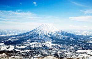 【北海道】ニセコ町のラグジュアリーに滞在できる高級ホテル4選!記念日利用にもおすすめ