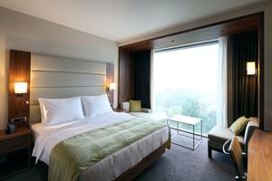 長崎でランキング上位おすすめホテル!比較してお得!
