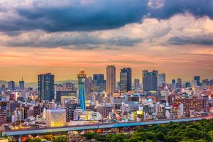 新大阪駅周辺のラグジュアリーに滞在できる高級ホテル5選!記念日利用にもおすすめ