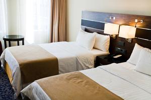 千葉 高級ホテル