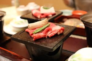 横浜で泊まりたい子連れ家族旅行におすすめの旅館5選!ファミリー向けまとめ