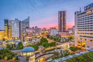【静岡】浜松市のラグジュアリーに滞在できる高級ホテル6選!記念日利用にもおすすめ