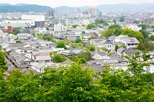【岡山】倉敷市のラグジュアリーに滞在できる高級ホテル5選!記念日利用にもおすすめ