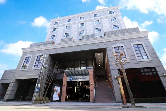 【岐阜】高山でカップル利用におすすめのホテル10選!記念日プランやお得に泊まるコツも