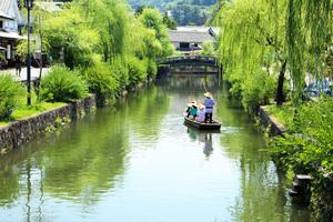 岡山周辺のラグジュアリーに滞在できる高級ホテル6選!記念日利用にもおすすめ