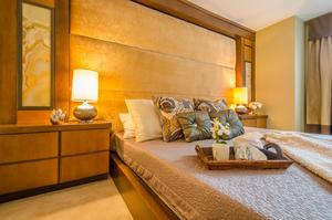 【和歌山】白浜町のラグジュアリーに滞在できる高級ホテル4選!記念日利用にもおすすめ