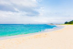 【鹿児島】奄美大島のラグジュアリーに滞在できる高級ホテル3選!記念日利用にもおすすめ