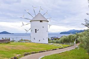 【香川】小豆島のラグジュアリーに滞在できる高級ホテル5選!記念日利用にもおすすめ