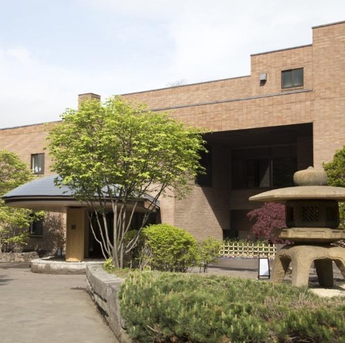 【北海道】定山渓温泉周辺で泊まりたい贅沢ホテル!ゆったり過ごすならここがオススメ