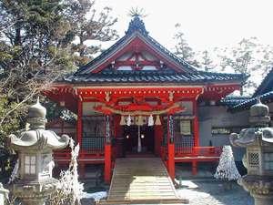 金沢神社をめぐる旅♥旅好き女子必見の菅原道真公を祀る学業のパワースポット!