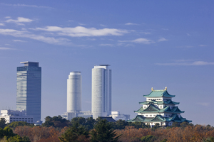 【名古屋】栄周辺のラグジュアリーに滞在できる高級ホテル7選!記念日利用にもおすすめ
