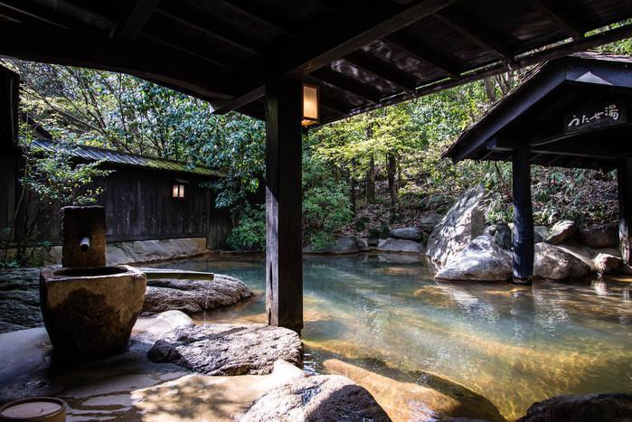 神奈川で子供連れで泊まりたい旅館28選!子連れの家族旅行におすすめ