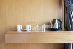 【北海道】苫小牧市のラグジュアリーに滞在できる高級ホテル!記念日利用にもおすすめ