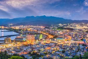 【沖縄】名護市のラグジュアリーに滞在できる高級ホテル5選!記念日利用にもおすすめ