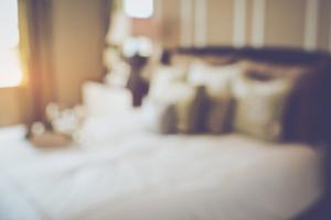 【鹿児島】種子島のラグジュアリーに滞在できる高級ホテル4選!記念日利用にもおすすめ