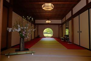 大阪で子供連れで泊まりたい旅館14選!子連れの家族旅行におすすめ