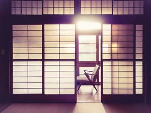 福島で子供連れで泊まりたい旅館13選!子連れの家族旅行におすすめ