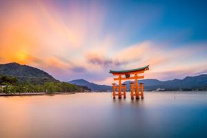 広島のラグジュアリーに滞在できる高級ホテル14 選!記念日利用にもおすすめ