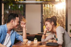 高知でカップル利用におすすめのホテル12選!記念日プランやお得に泊まるコツも