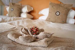 【北海道】千歳市のラグジュアリーに滞在できる高級ホテル&旅館7選!記念日利用にもおすすめ