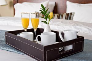 【茨城】大洗町のラグジュアリーに滞在できる高級ホテル4選!記念日利用にもおすすめ