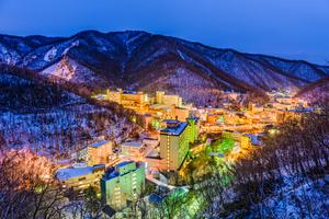 【北海道】登別市のラグジュアリーに滞在できる高級ホテル&旅館10選!記念日利用にもおすすめ