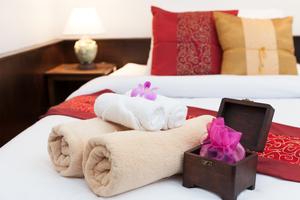 しまなみ海道・福山・尾道のラグジュアリーに滞在できる高級ホテル&旅館4選!記念日利用にもおすすめ