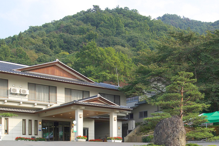 【長野】小布施町周辺で宿泊したいおすすめの旅館!気軽に泊まれるリーズナブルな宿から高級旅館まで