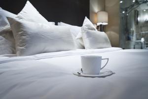 【愛知】犬山市のラグジュアリーに滞在できる高級ホテル&旅館3選!記念日利用にもおすすめ