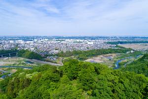 【神奈川】厚木市のラグジュアリーに滞在できる高級ホテル&旅館3選!記念日利用にもおすすめ