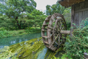 【長野】安曇野周辺のラグジュアリーに滞在できる高級ホテル&旅館4選!記念日利用にもおすすめ
