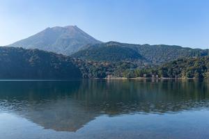 高千穂峰は登山初心者にピッタリ!事前準備やおすすめの眺望について徹底解説