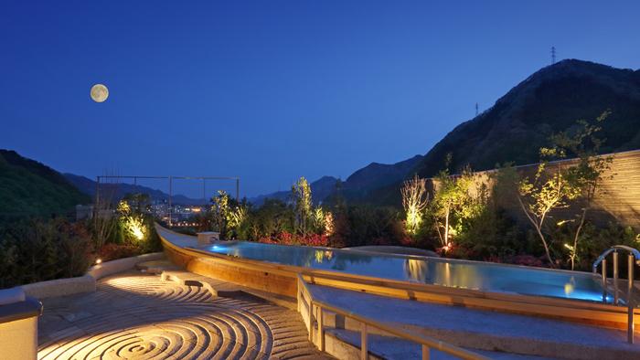 【栃木】鬼怒川温泉でおすすめのちょっぴり贅沢なホテル&旅館5選