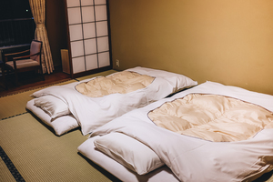 【佐賀】唐津・呼子で宿泊したいおすすめの旅館15選!気軽に泊まれるリーズナブルな宿から高級旅館まで