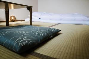宮崎市で宿泊したいおすすめの旅館3選!気軽に泊まれるリーズナブルな宿から高級旅館まで