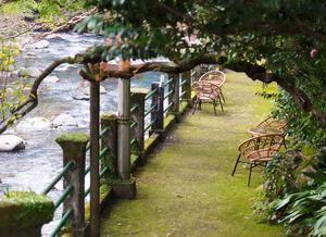 宮崎で宿泊したいおすすめの旅館15選!気軽に泊まれるリーズナブルな宿から高級旅館まで
