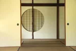 【佐賀】玄海町周辺で宿泊したいおすすめの旅館10選!気軽に泊まれるリーズナブルな宿から高級旅館まで