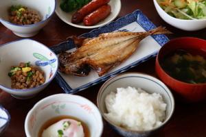 【栃木】宇都宮市で宿泊したいおすすめの旅館!気軽に泊まれるリーズナブルな宿から高級旅館まで