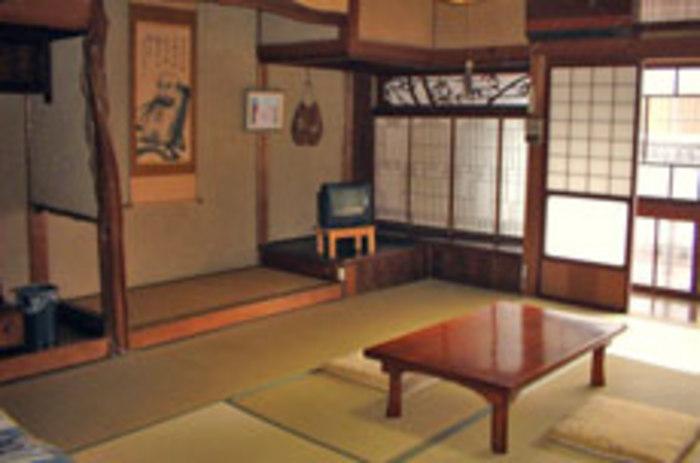 【島根】出雲市で宿泊したいおすすめの旅館10選!気軽に泊まれるリーズナブルな宿から高級旅館まで
