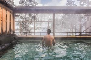【静岡】修善寺温泉周辺で宿泊したいおすすめの旅館15選!気軽に泊まれるリーズナブルな宿から高級旅館まで
