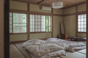 【新潟】寺泊駅周辺で宿泊したいおすすめの旅館10選!気軽に泊まれるリーズナブルな宿から高級旅館まで